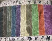 flower printing waxed cotton 6 oz 10 oz 24 oz 100 waxed cotton canvas waterproof waxed canvas