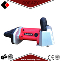2000W Electric Wall Chaser with 25mm/35mm Milling Blade