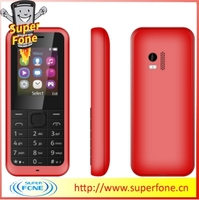 1.8 inch 105 China unlocked cell phone