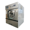 LJ Low-noise industrial washer, Fabric,Linen, Garment, Cloth clothes washing machine 15kg,20kg,30kg,50kg,70kg,100kg
