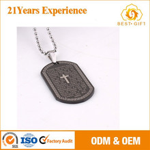big metal necklace cheap dog tag necklaces cheap dog tag necklaces