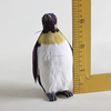 small size cheap plush penguin toys animals