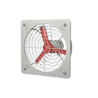 Hot sale 300mm 400mm 500mm 600mm explosion proof outdoor industrial exhaust fan