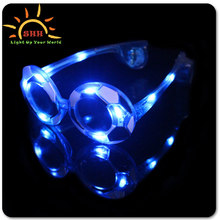 party favor festivals, concerts Light Up Eye Glasses cool eyewear style Party Shades
