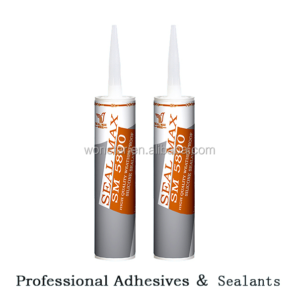 neutral rtv single component electrical insulation silicone sealant