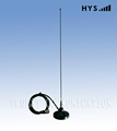 136-174Mhz VHF Omni Antenna For Ham Radio TC-CST-2.15-136-MR77V