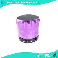 Wholesale Hands free speaker, very cheap rates and very good quality speakers with bluetooth