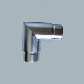 stainless steel pipe elbow stainless steel elbow 90 degree