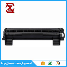 toner cartridge for Brother TN1000 used for Brother HL-1118