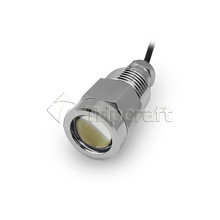 led underwater light IP68 12V New hot sale LED underwater light for fountain led swimming pool light led lamp