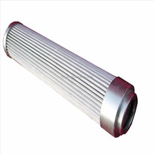 replacement LEEMIN filter/strainer elements for hydraulic oil strainer