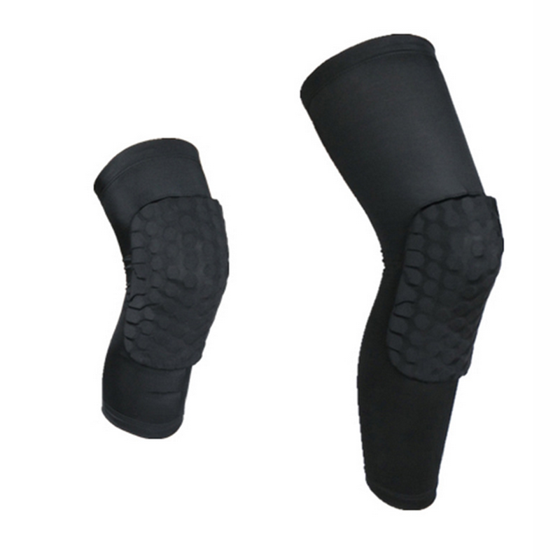 outdoor Sport volleyball neoprene <strong>protective</strong> knee brace running knee pads