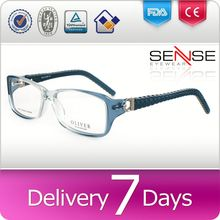 oversized eyeglasses eco eyeglasses ophthalmic lenses