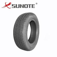 low price chinese airless tires for sale