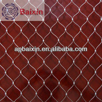 China factory supply New Zealand ,France,South Korea,Security wire mesh home depot made in China/Security home depot wire mesh C