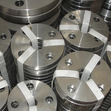 china supply class 150 stainless steel pipe fittings flange