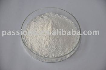Hot-high purity Phenibut/Cas#1078-21-3