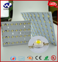 LEADFLY Metal core Aluminum pcb 5050 led smd module street light