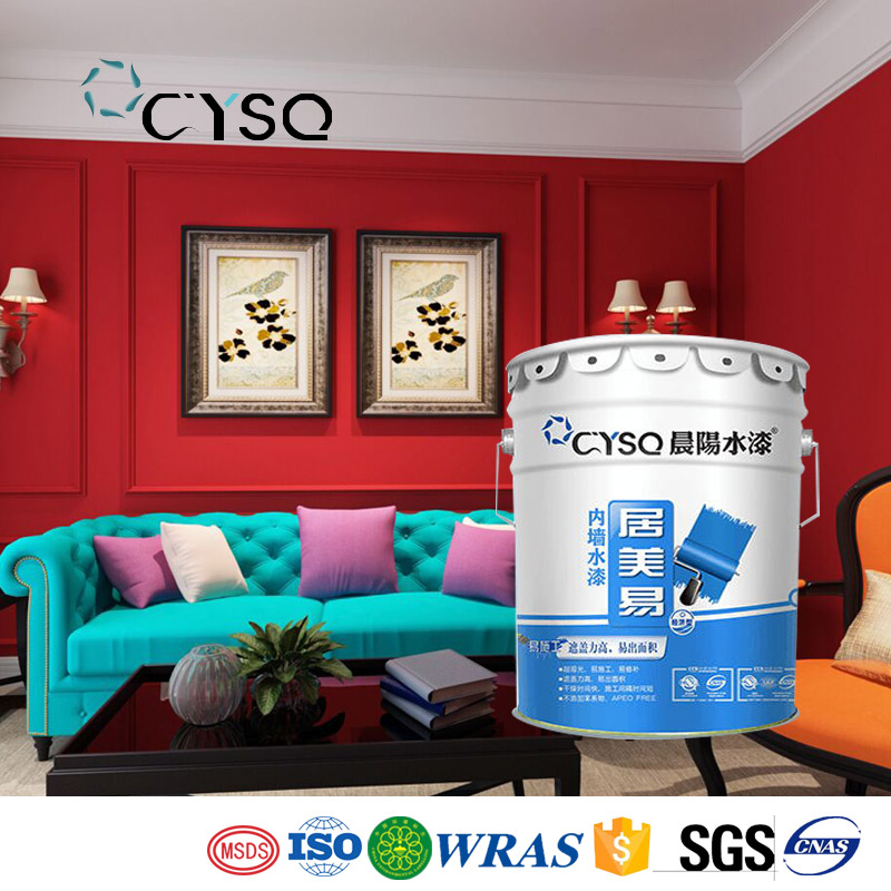 decorative home interior wall paint for interior home wall decoration