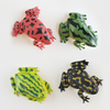 /product-detail/2017-hot-sale-toy-plastic-frog-figurine-toy-hot-frog-toy-60604531996.html