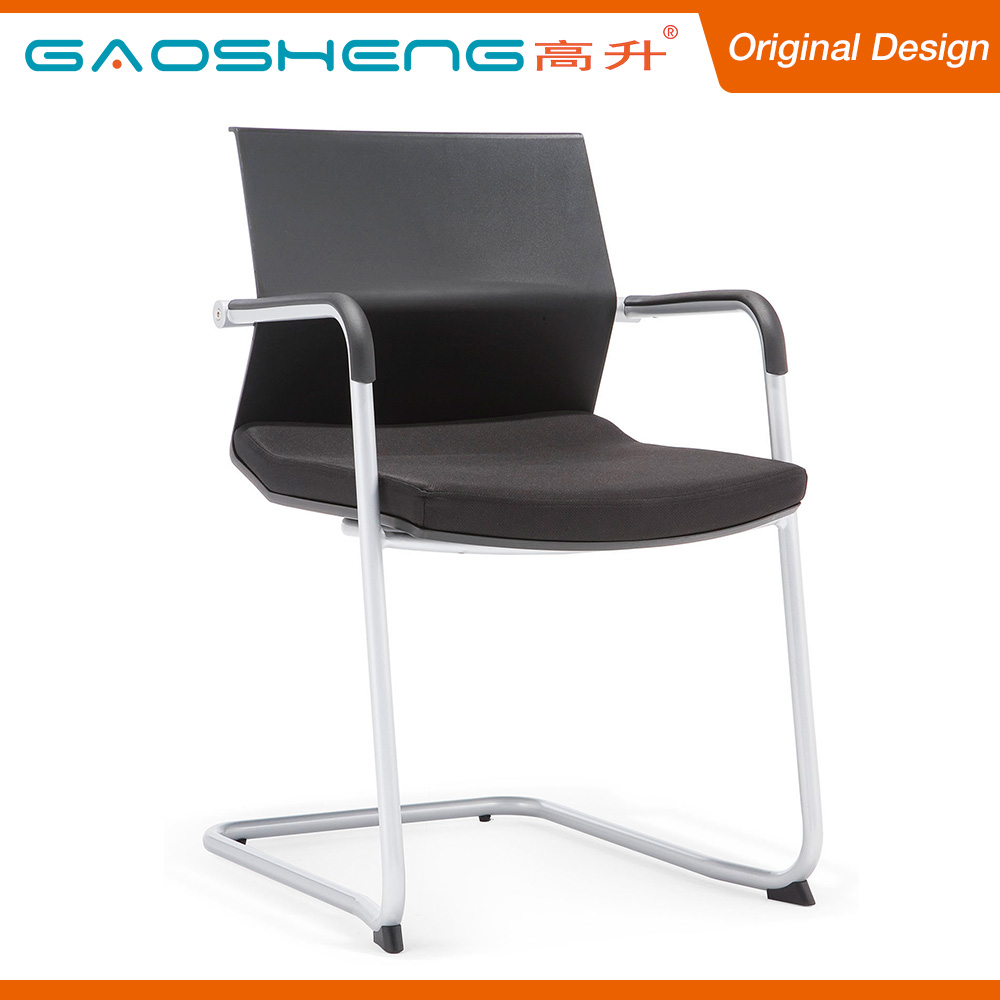 GS-G1761 Modern Customer waiting Chairs,Guest Office Reception Chairs