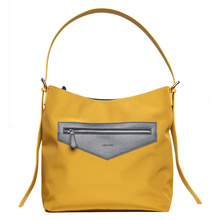 ladies shoulder bags handbags