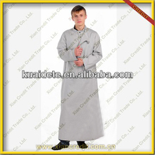 Baju Kurung Baju Lelaki for Men muslim clothing for men