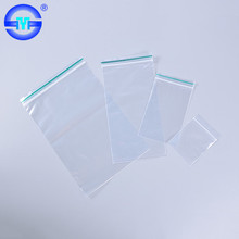 Custom printed high temperature ice candy plastic bags food plastic bags grocery
