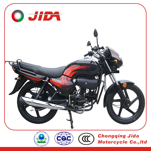 2014 new arrival 150cc mopeds JD110s-3