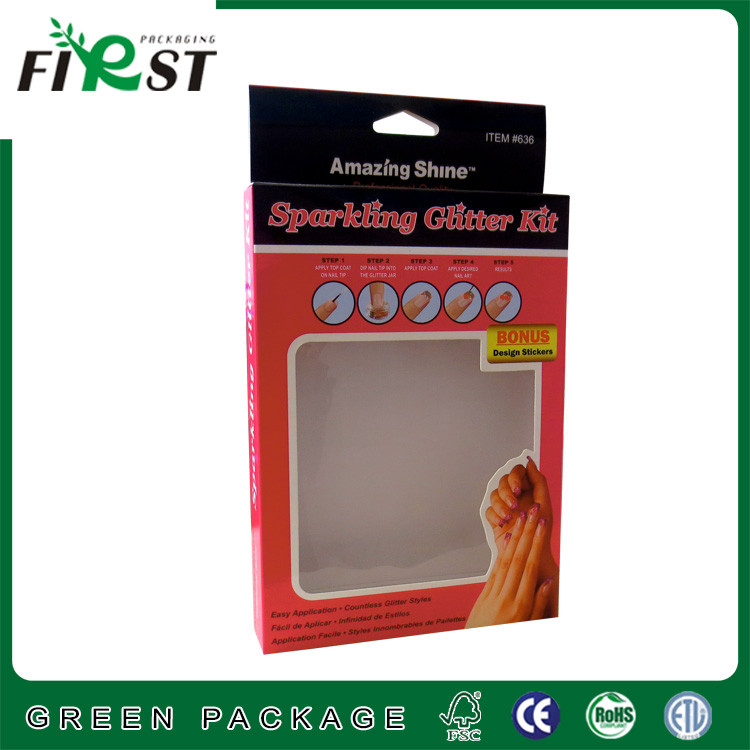 2016 new design face mask packaging boxes/Custom Printing Paper Face Mask Packaging Box/Printing Paper Face Mask Packaging Box