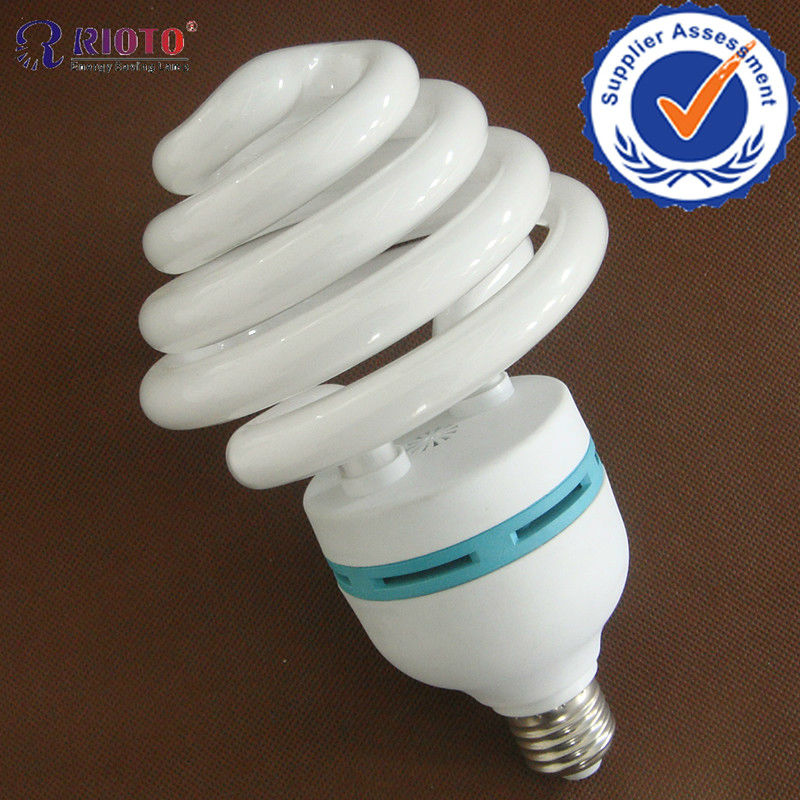 15W Umbrella CFL lamp/energy saver bulb/energy saving lamp factory supplier
