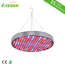 Cheap Custom Housing Outdoor Full Spectrum Round UFO SMD 50W Lamp LED Grow Light