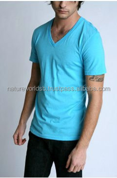 Adorable High Quality Men's Tee Shirt