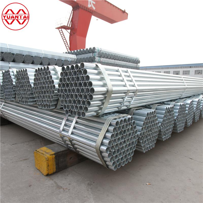 alibaba express china round metal carbon galvanized st37 plate 200mm diameter steel pipe our company want distributor