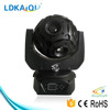 12*10w football beam moving head lighting professional wholesale led profile projector for stage event nightclub