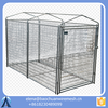Animal Safety cage/ Metal Welded Dog kennels
