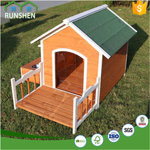 Extra Large Dog House Kits Unique Dog Houses Dog House Wood