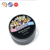 Jewelry nail gel Uv Gel nail Sticking Decoration Diamond Gel High quality