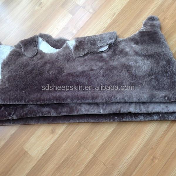 A buon mercato australiano pelle di pecora fodera pelle di for Planimetrie seminterrato 2000 piedi quadrati