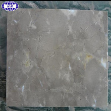 High quality with best price marble Iran grey marble tile