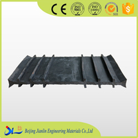 Hydrophilic Rubber Waterstop