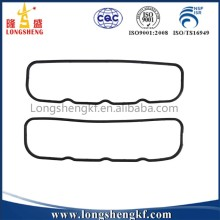 Sliding Door Self-adhesive Rubber Seal Strip Gasket For Windows