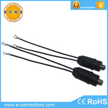 Factory directly sell TV audio Matching transformer