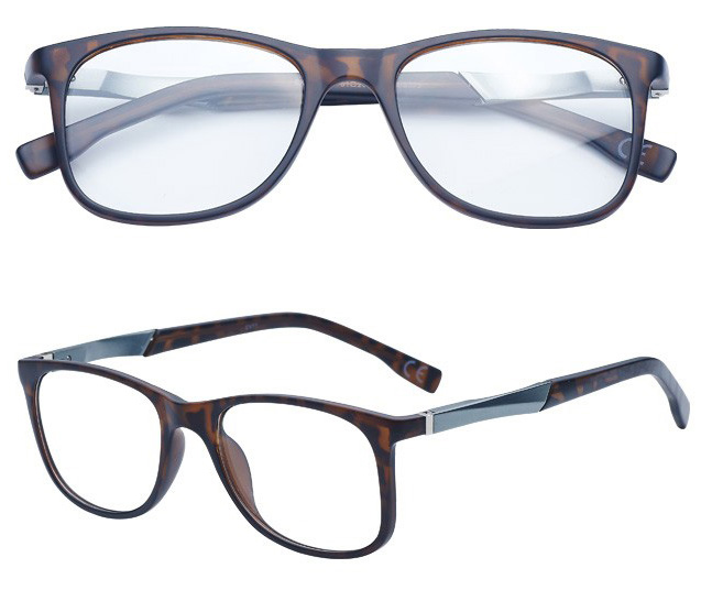 Optical Glasses Definition : New Arrival 2017 Design High-definition Acetate Optical ...