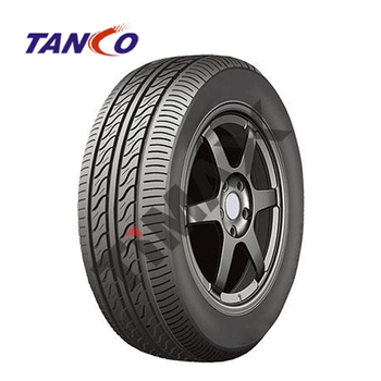 Passenger Car Tyre, Sedan Car Tyre Radial 205/65R15 good quality good price good delivery