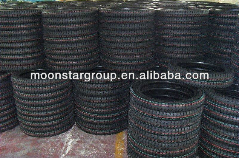 full sizes cheap motorcycle tires
