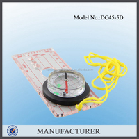 DC45-5D student cheap bulk compass