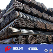 sch 160 steel pipe ! heavy wall pipe st37 steel material properties