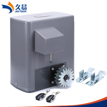 Caliente magn tico puerta automatizaci n sl600ac para - Automatizacion de puertas ...