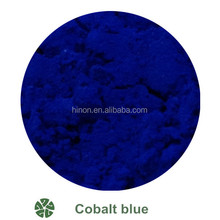 ceramic pigment/ color pigment for ceramic tile/ Cobalt blue pigment powder